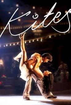 Ver película Kites