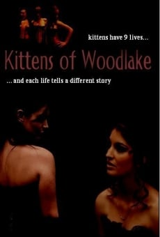 Película: Kittens of Woodlake