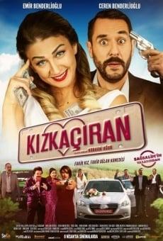Kizkaçiran en ligne gratuit