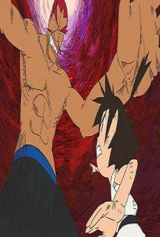 Anime Mirai: Kizuna Ichigeki