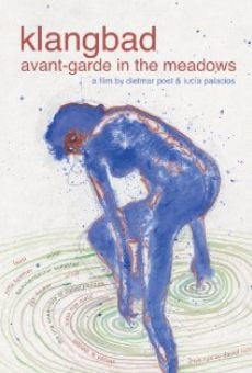 Klangbad: Avant-garde in the Meadows gratis