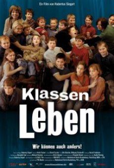 Ver película KlassenLeben