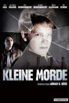 Kleine Morde on-line gratuito