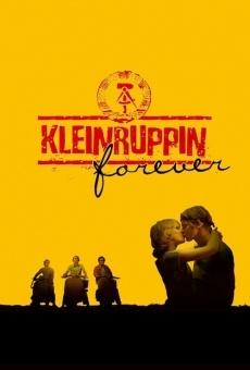Kleinruppin forever online kostenlos