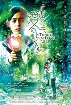 Ver película Klevani: Ai no Tunnel
