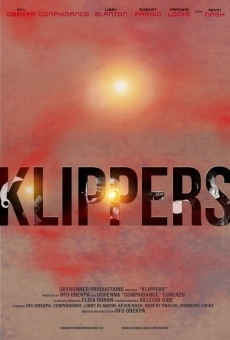 Klippers online kostenlos