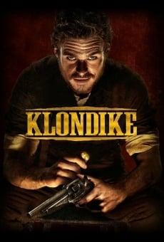 Watch Klondike online stream