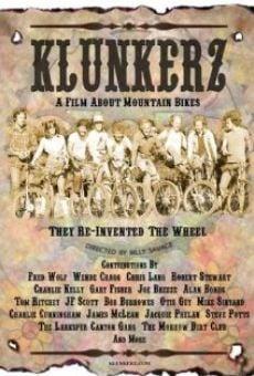 Klunkerz on-line gratuito