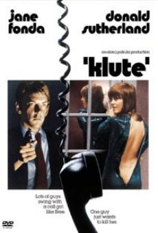 Klute Online Free