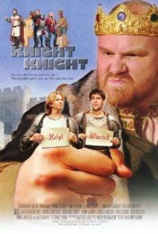 Knight Knight on-line gratuito