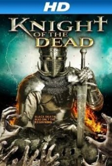 Ver película Knight of the Dead