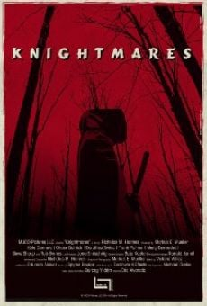 Knightmares online free