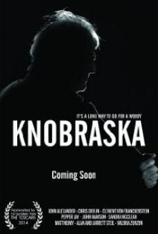 Ver película Knobraska
