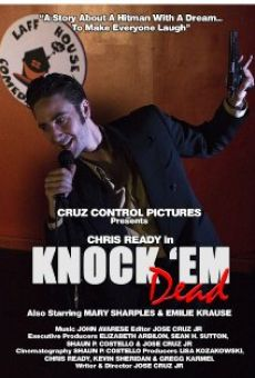 Knock 'em Dead on-line gratuito