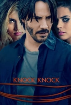 Ver película Knock Knock
