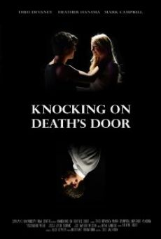 Película: Knocking on Death's Door