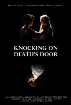 Ver película Knocking on Death's Door