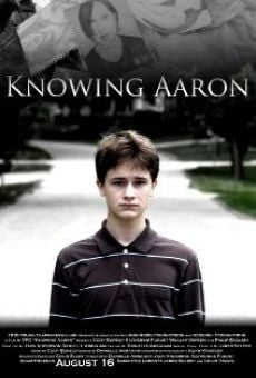 Ver película Knowing Aaron