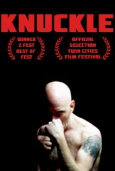 Knuckle online streaming