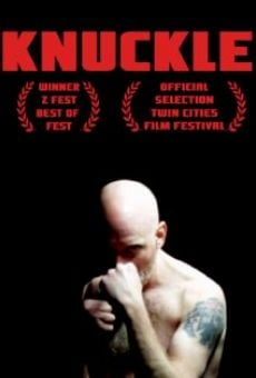 Knuckle on-line gratuito