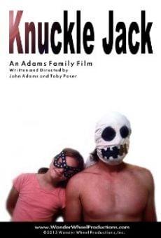 Knuckle Jack online