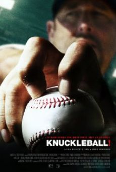 Knuckleball! on-line gratuito