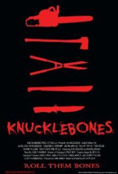 Knucklebones online