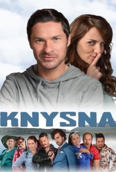 Ver película Knysna