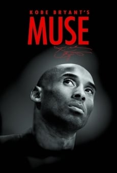 Kobe Bryant's Muse on-line gratuito