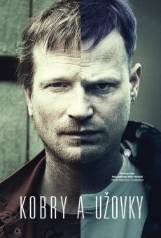 Kobry a Uzovky online kostenlos