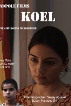 Ver película Koel