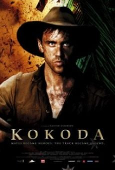 39 th Kokoda Battalion gratis
