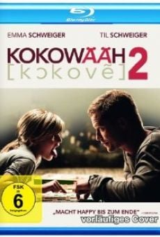 Watch Kokowääh 2 online stream