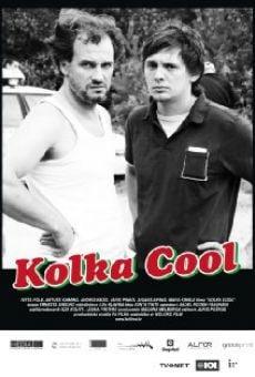 Watch Kolka Cool online stream