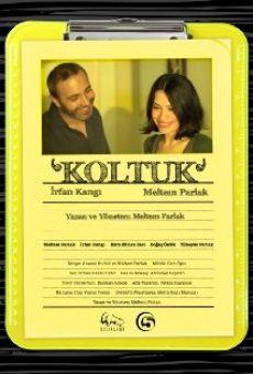 Watch Koltuk online stream