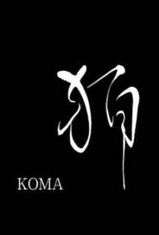 Koma online free