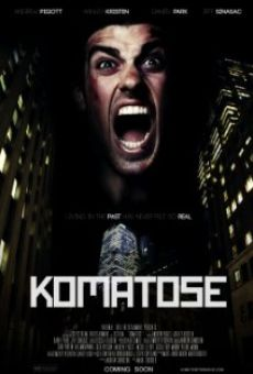 Komatose on-line gratuito