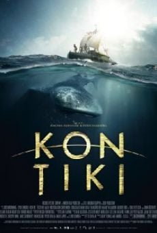 Kon-Tiki on-line gratuito
