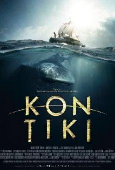 Kon-Tiki en ligne gratuit