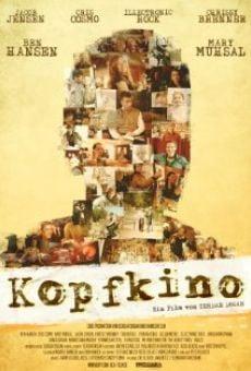 Ver película Kopfkino
