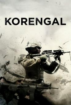 Korengal online