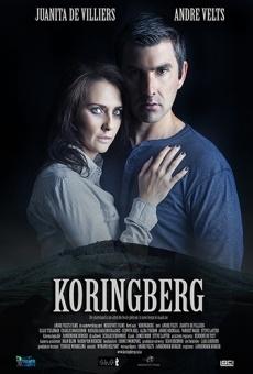 Ver película Koringberg