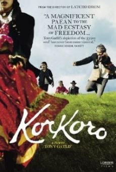 Watch Korkoro online stream