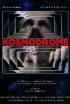 Kosmodrome on-line gratuito