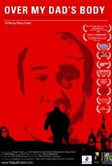 Ver película Kosot ruach leaba