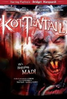 Kottentail on-line gratuito