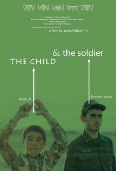 L'enfant et le soldat