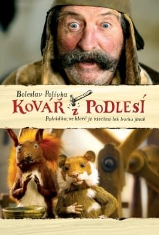 Ver película Kovár z Podlesí