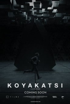 Koyakatsi on-line gratuito
