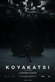 Watch Koyakatsi online stream